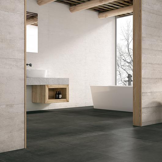 Wall Tiles - Texture / Grespania