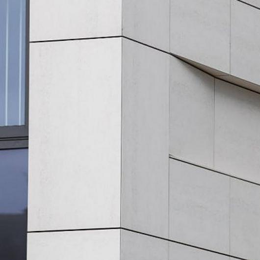 Revestimentos Dekton® na Torre Archway