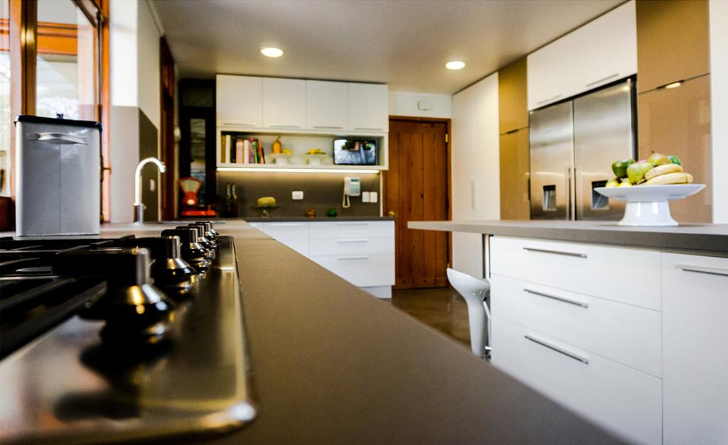 Muebles Nacionales para Proyectos Inmobiliarios