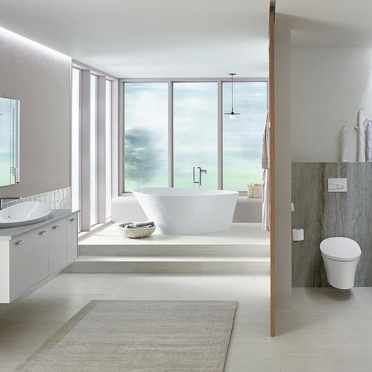 Colección de Baño Veil / Kohler