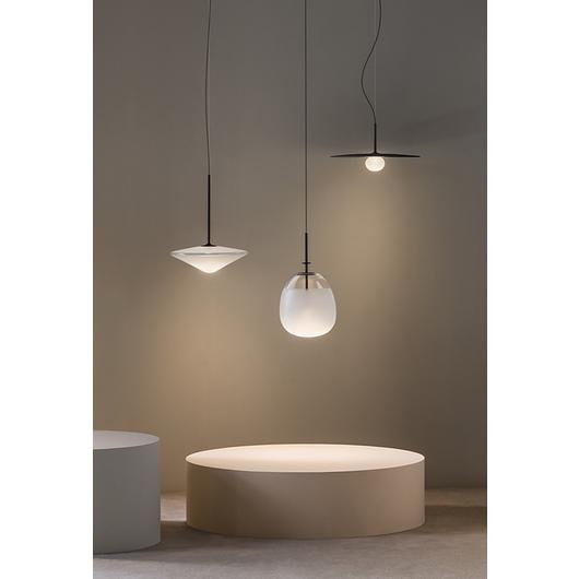 Hanging Lamp - Tempo / Vibia