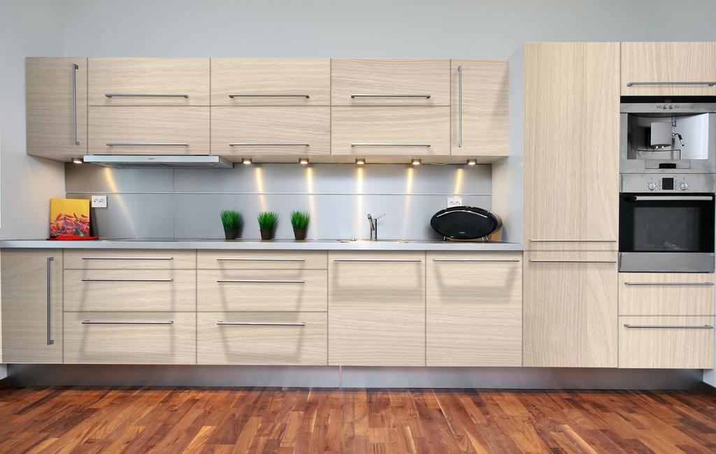 Muebles De Cocina De Obra. Excellent Muebles De La Cocina With ...