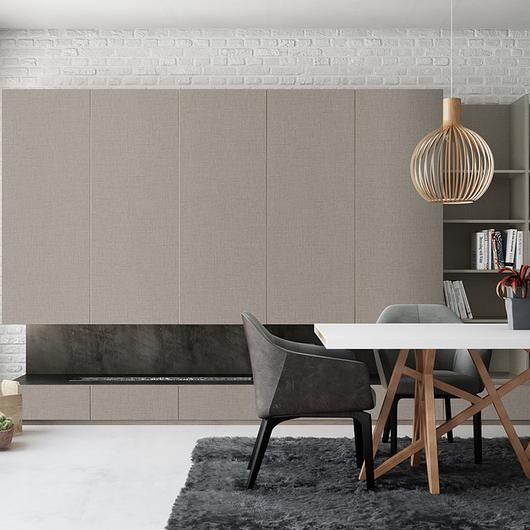 Melamina Vesto 2018 - Nuevos Diseños Artisan