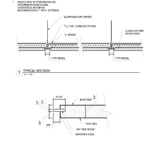 Fusion | ASI Architectural