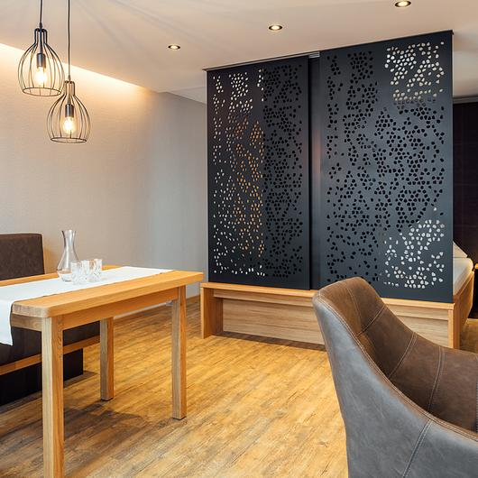 Room Divider - Partition Wall CELLON / Bruag