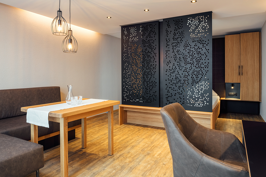 Room Divider - Partition Wall CELLON