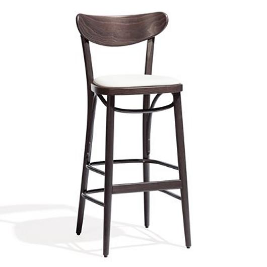Silla de Bar | 313