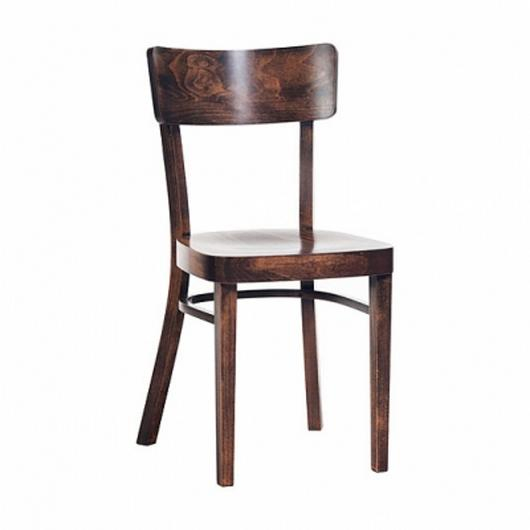 Colección Ideal: Silla y Silla de Bar / Thonet