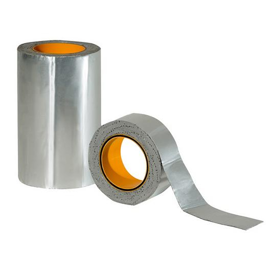 Sealing Tape - EverydaySeal  XTRA / Effisus