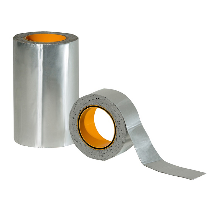 Sealing Tape - EverydaySeal  XTRA