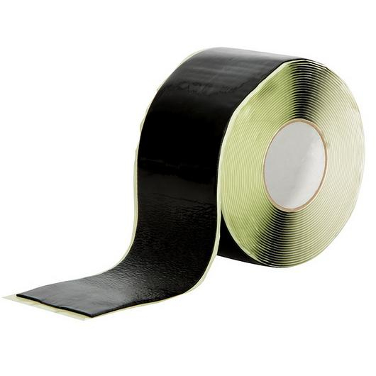 Sealing Tape - Bond  GF / Effisus