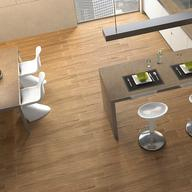 Porcelain Tiles - Coverlam Wood