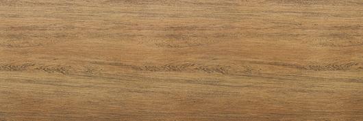 Coverlam Wood Cerezo | Grespania