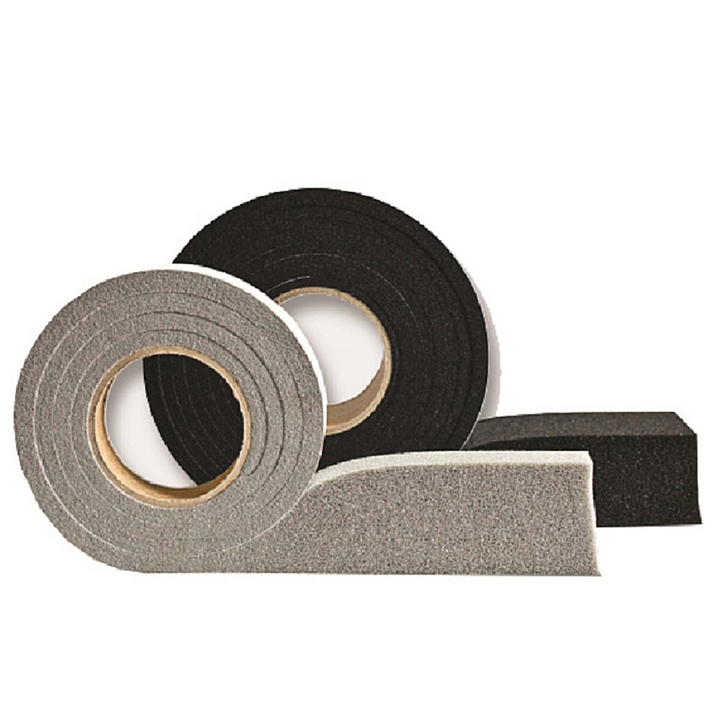 Joint Sealing Tape - Sealexpand  XTRA