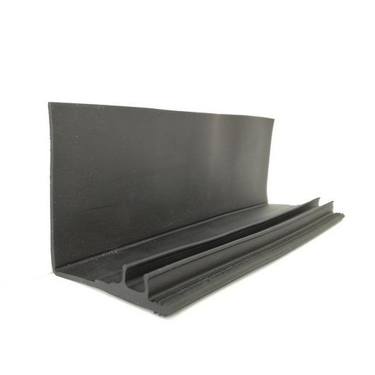 Window Seals - Ecofacade  Pre-Fab  Profiles