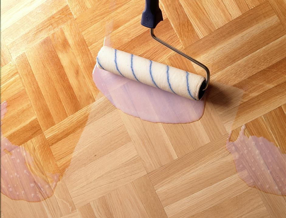 Wood Flooring Finish Guide From Bona