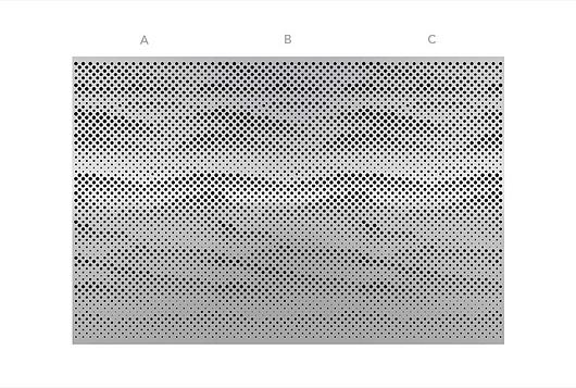 Graphic Perf Standard | Mist