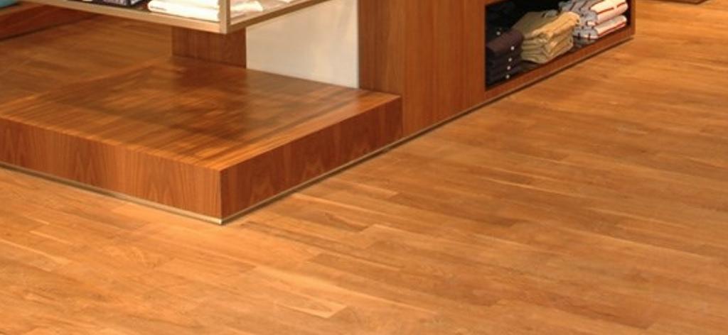 Wood Flooring Adhesive R850T
