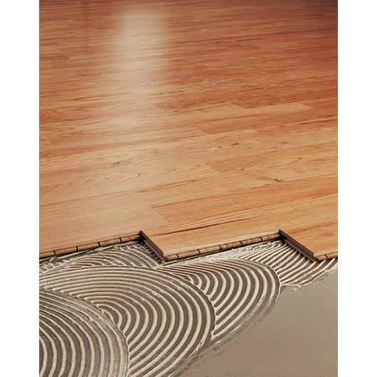 Wood Flooring Adhesive R848 / Bona