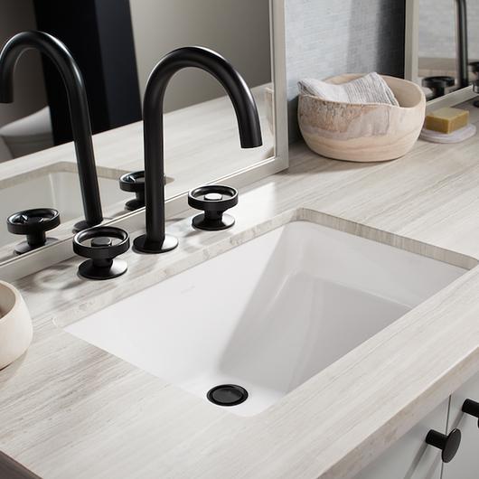 Colección de baño Components / Kohler