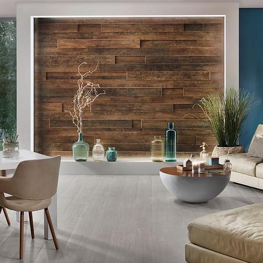 Paneles de Muro Kronowall 3D