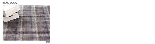 Pisos Modulares De Fibra De Vidrio Chilewich De Covering