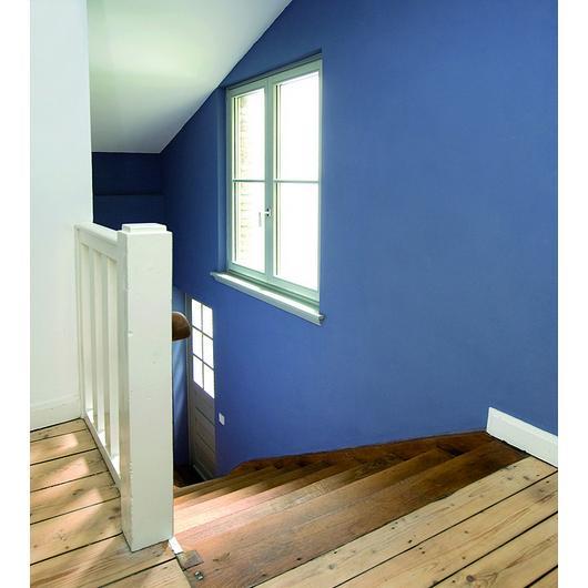 Interior Mineral Paint – KEIM Optil®