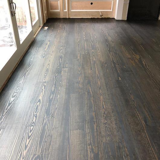 Wood Flooring Adhesive R851 / Bona