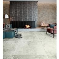 Porcelain Tiles - Expressions Collection