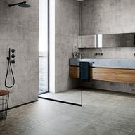 Porcelain Tiles - Brooklyn