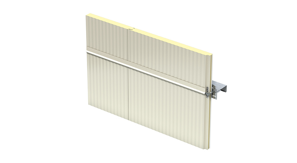 Image result for Insulated Wall Panels