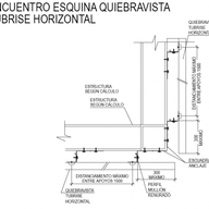 1889812181_instalacion04.jpg