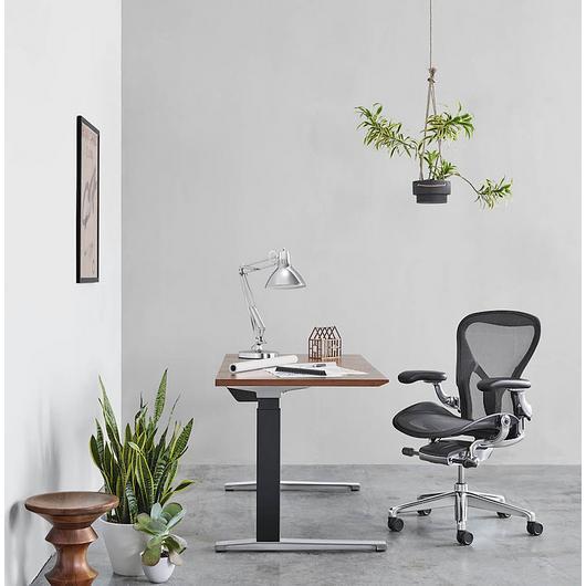 Cadeiras Corporativas / Herman Miller