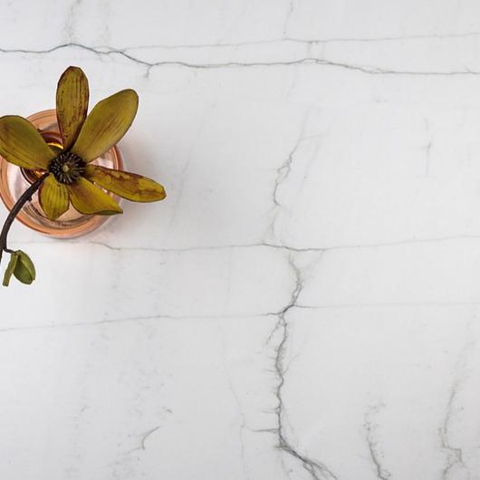 Sintered Stone - Mont Blanc / Neolith