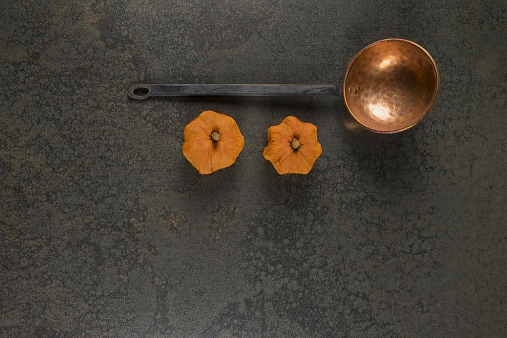 Sintered Stone - Sofia Cuprum