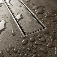 Desagües Lineales de Ducha