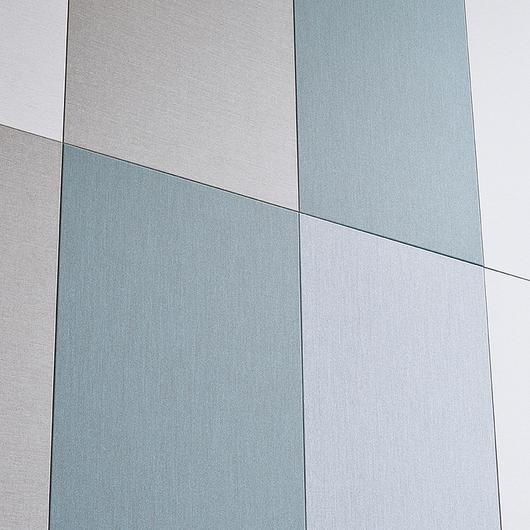 Acoustic Panels - Soft Cells Broadline