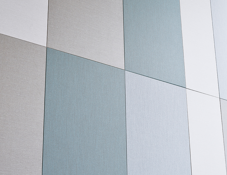 Acoustic Panels - Soft Cells Broadline