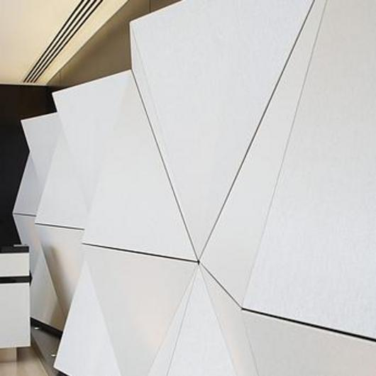 Acoustic Panels - Soft Cells Lowtone