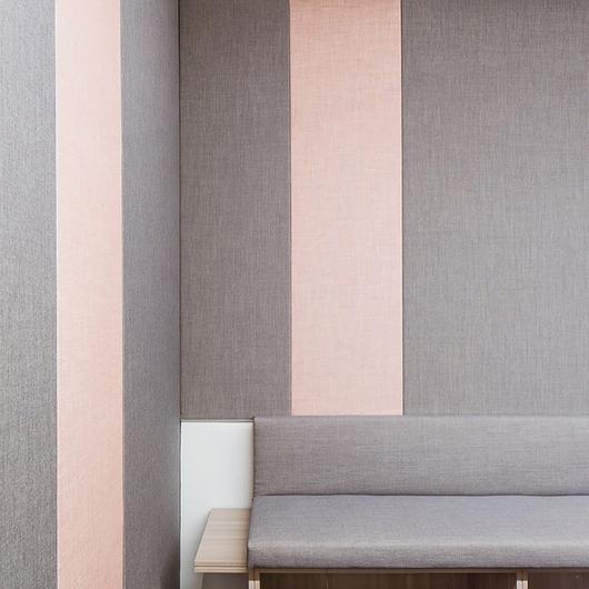 Acoustic Panels - Soft Cells Reflective