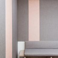 Acoustic Panels - Soft Cells Reflective