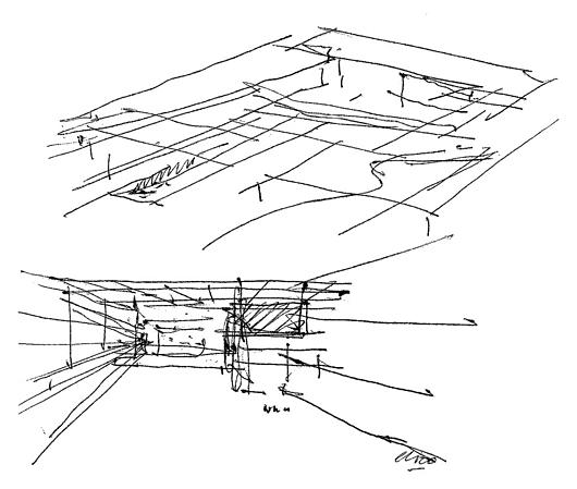 GKD, Aerobrise e Tubrise no Centro Paula Souza | Hunter Douglas Brasil