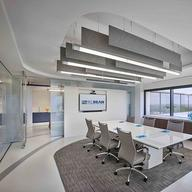 Acoustic Ceilings - SoundEdge