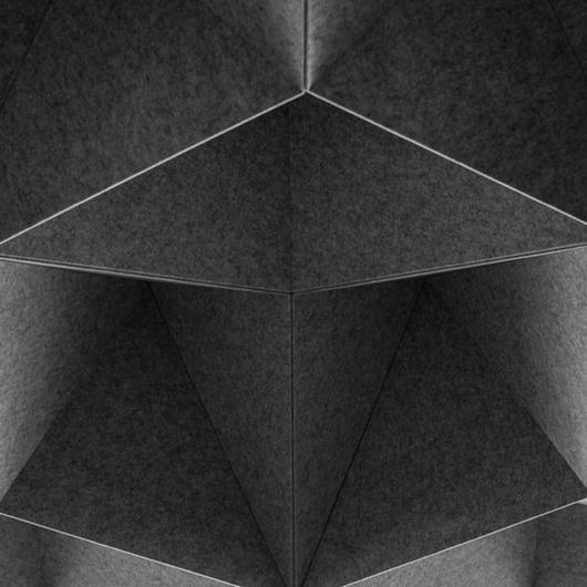 Soundstar Architectural Ceiling / Arktura