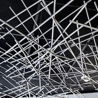 Modular Ceilings - Switch 48