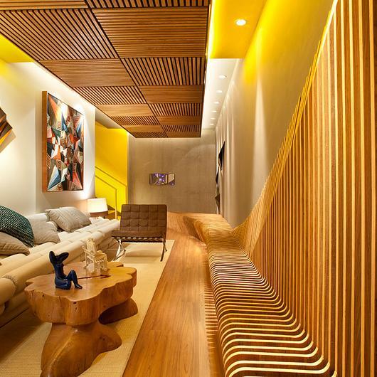 Painéis e Placas Cimentícias Nextera Edifícios - Brasilit