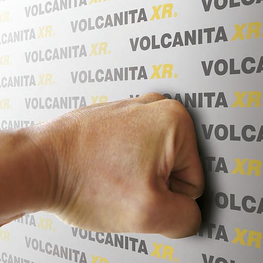 Volcanita extra resistente / Volcan