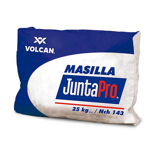 Juntapro