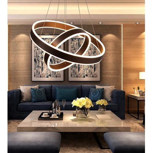 Decorative LED - Redondo / ALCON Lighting