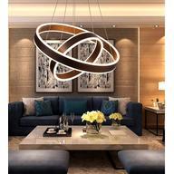 Decorative LED - Redondo